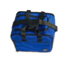 Top box inner liner bag to fit R1200GS 800GS ADVENTURE  ALUMINIUM IN BLUE CLR