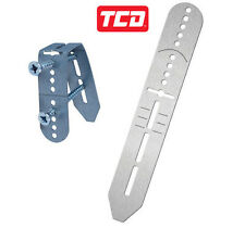 Bladefixers Multi-functional Plasterboard Fixing 246kg - Plasterboard Fitting