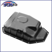 Brand New Engine Oil Pan For Acura RSX Honda Accord CR-V Element  264-410