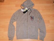 Uncle Sam Damen Pullover Gr. L Pulli Sweatshirt für Sport & Freizeit