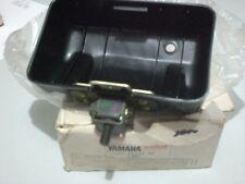 YAMAHA NOS XJ750 1981-1983  BODY ASSEMBLY 5G2-85455-00-00   #28