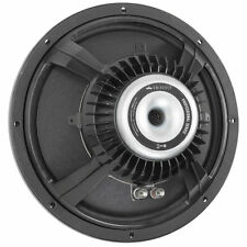 "Eminence KAPPALITE 3012HO NEO 8ohm 12"" 400watt Speaker HIGH OUTPUT"