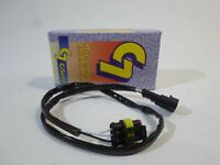Cable Fit Cable Adaptable Original C7 For FIAT - Lancia