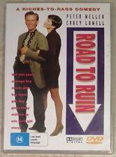 Comedy DVD: 0/All (Region Free/Worldwide) Romance M DVD & Blu-ray Movies