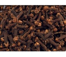 1000 GRAM  PURE LAVANG DRIED WHOLE CLOVE BUD SPICE WITH FREE WORLDWIDE SHIPPING