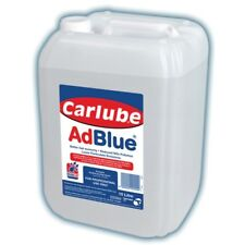 Carlube Adblue 10l Litres CAB010 Genuine Top Quality