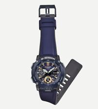 G-SHOCK GA2000-2A carbon core ana-digi watch