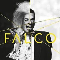 FALCO - FALCO 60  2 VINYL LP NEU