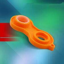 Sanitaryware Wrench Replacement Plastic Repair Spanner Faucet Tool