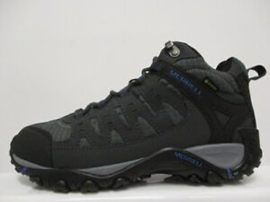 Merrell Accentor Sport Mid GTX  Mens Walking Boots UK 9 US 9.5 EUR 43.5 *6011