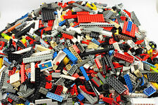 Massive Job Lot of Lego Bricks and Parts Weighing 5.25 kg
