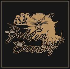 """GOLDEN Earring dal cielo dall'inferno Olandese 2 x 10"""" in vinile NUMERATO SLV inutilizzato"""