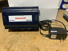 Honywell WEB-600  JACE w/ power supply Niagara AX 3.8 licsensed.
