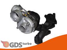 Turbo Turbolader Audi VW Skoda Seat 2.0TDI 16V 03G253010J BKD AZV BKP 724930