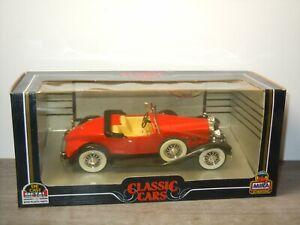 1930 Packard - Mira 1:25 in Box *48658