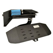 Injen Short Ram Air Intake Kit w/ Scoop Bmw 12-16 328i F30 N26 N20 2.0L (Black)