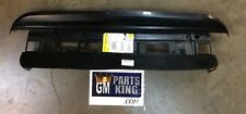 GM OEM Radiator Core Support-Lower Splash Shield Deflector 10436318