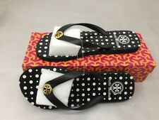 e97bc213466622 Animal Print Rubber Flat (0 to 1 2 in.) Women s Sandals   Flip Flops ...