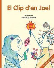 El Clip d'en Joel : Gènere I Diversitat by Maria De Eguia Huerta (2014,...