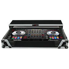 Pro DJ flight case for Pioneer DDJ-SZ2 DDJ-RZ Road Ready ATA 300 XS-DDJSZWLT