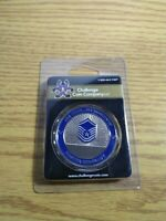 U.S. Air Force Challenge Coin Challenge Coin Company LLC New