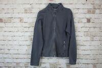 Musto Performance Jacket size Uk 14 NO.C134 01/5