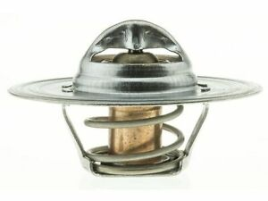 For 1936-1937 Studebaker Dictator Thermostat 89174QD 3.6L 6 Cyl