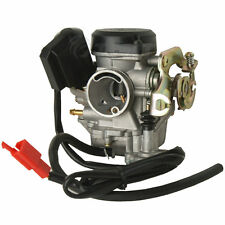 Motorcycle Carburettors & Parts for KYMCO for sale | eBay