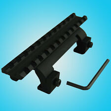 GSG5   Tactical Scope Mount Claw Rail System  MT-6002