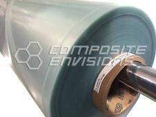 "Airtech Wrightlon WL5400 Nylon Vacuum Bagging Film 60"""