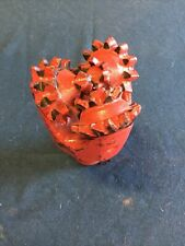 Rock Drill Bit 3 7/8�Tricone Rollerbit Gas Oil Water Well drilling carbide 3 7/8