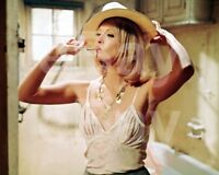 Bonnie and Clyde (1967) Faye Dunaway 10x8 Photo