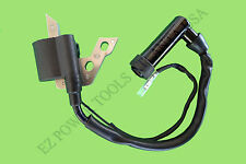 Alton AT04141 AT04143PM Camping RV 1100 1300 Watt Gas Generator Ignition Coil