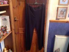 Ladies Next Smart Trousers size 16 regular