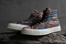 NIB $115 Converse CT 70 Hi Twilight/Aeroblue 144876C  US Mens 9.5