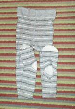 H/&M Kids Childrens 3 Pack Fine-knit Socks Size 3-4.5 19//21 BNWT RRP £6.98 White