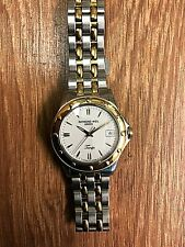Raymond Weil Tango Gents Watch , Swiss Made