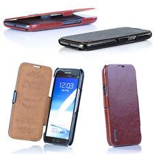 Handyhüllen & -taschen für das Samsung Galaxy Note II