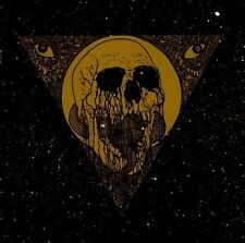 Vermin to the Earth * by Thrall (Black Metal) (CD, Oct-2011, Moribund Records)