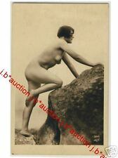 #9 FRENCH NUDE Girl Outdoor/aktstudie all'aperto * Photo PC by mandorla!