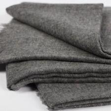 Cashmere Scarf / Shawl / Wrap , Fine Weave