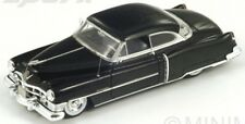 CADILLAC Type 61 Coupé, 1950, SPARK Model 1:43, S2920