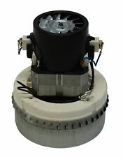 Saugmotor Pour Bosch GAS 50, Domel MKM 7778 - 492.3.778, Moteur, Saugturbine
