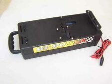 Starter Box for 1/8 Buggy Mugen Team Losi HB Crono XRAY Kyosho OFF ROAD SPSB0065