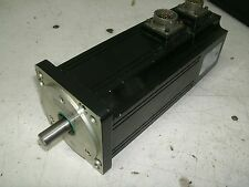EMERSON SERVO MOTOR DXM-316CB REV A2 240V .76 HP 4.0 AMP 4000RPM NEW 96466011