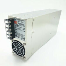 1pc New MEAN WELL Switching Power Supply SP-750-24 750W ( 24V 31.3A )