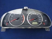 Tacho, Kombiinstrument Mazda 2 DY Laufleistung 63Tkm