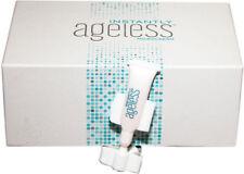 Jeunesse All Skin Types Anti-Ageing Moisturisers