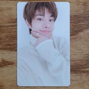Jake Official Photocard Enhypen 2021 Season's Greeting Kpop Genuine