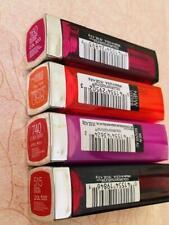 Maybelline Color Sensational Lipstick ~ Choose Shade